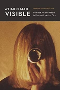 Book cover of Women Made Visible
